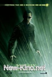 Матрица 3: Революция / The Matrix Revolutions (2003)