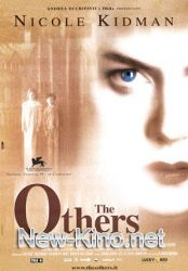 ������ / The Others (2001)