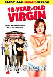 ������������������ ������������ / 18 Year Old Virgin (2009)