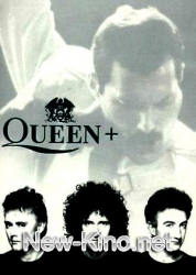 Queen: Greatest Flix 3 (1999)