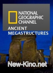 ��������������� ���������. ����� 1 / National Geographic Channel: Ancient M ...